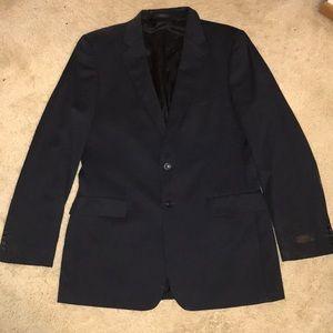 BRAND NEW Men's Express Suit